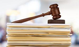 La sentenza n. 194 della Corte Costituzionale: gli effetti diretti ed indiretti sulla risoluzione dei rapporti di lavoro [E.Massi]