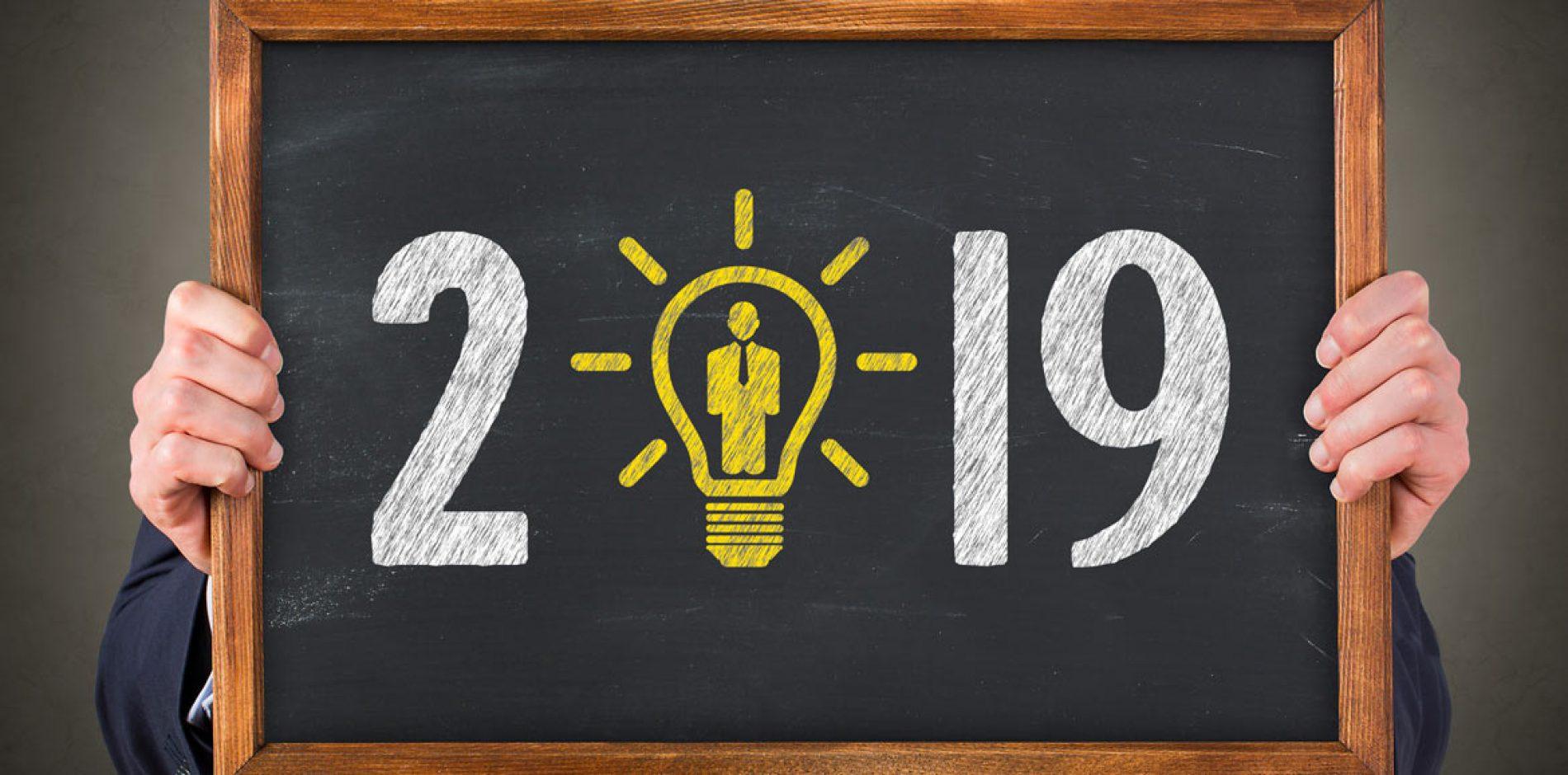 Gli ulteriori incentivi per le assunzioni in vigore dal 2019 [E.Massi]