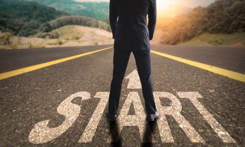 Startup contro la disoccupazione, il governo stanzia 30 milioni di euro