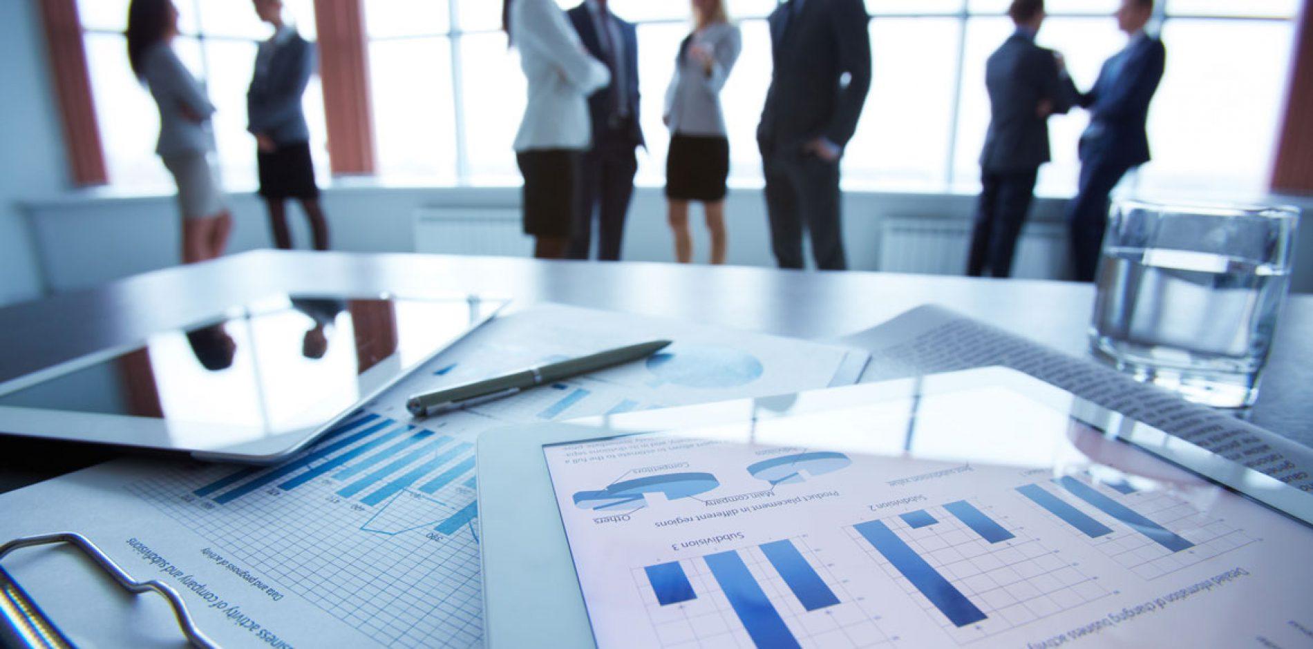 Lavoro, Unioncamere e Anpal: le imprese e la domanda di lavoro
