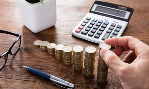 Mini Ires: sgravi fiscali per chi assume [E.Massi]