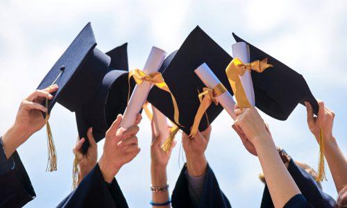 Le agevolazioni per le assunzioni dei laureati eccellenti [E.Massi]