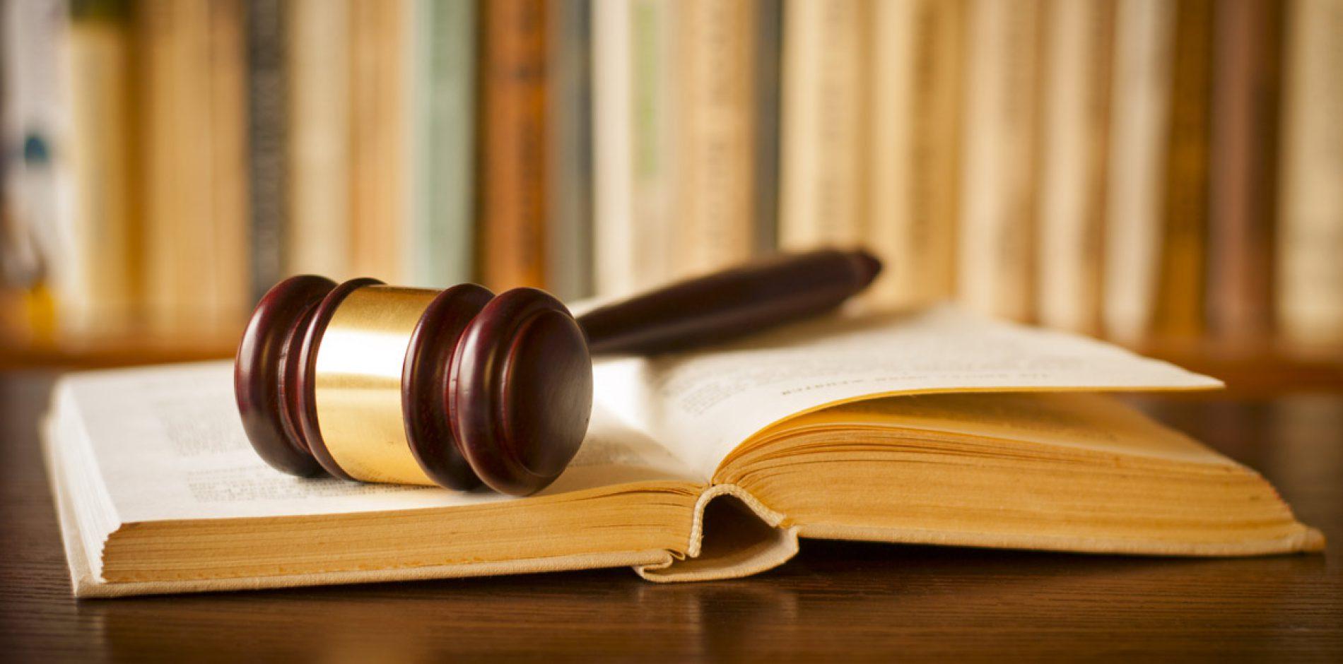 Licenziamento collettivo illegittimo per un disabile [Cassazione]