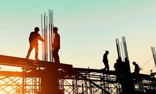 Istat: l'occupazione migliora ma l'industria registra un calo