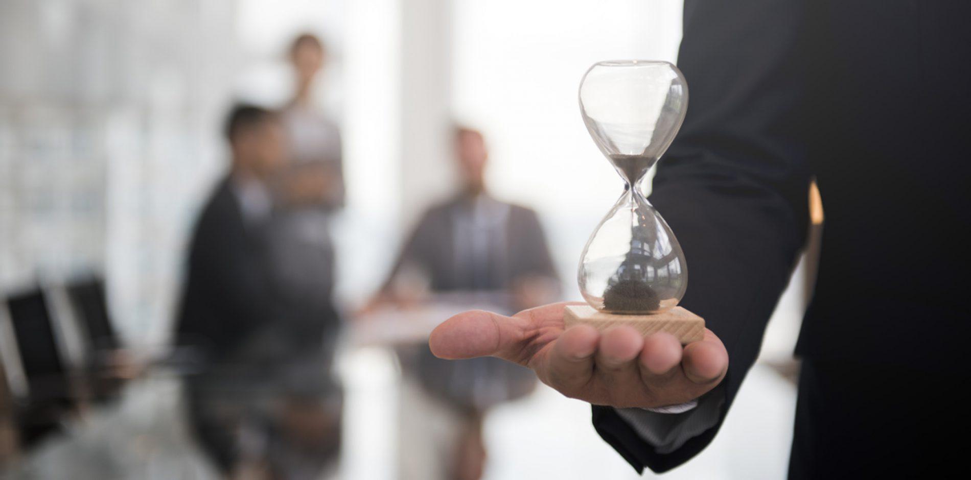 Nuovo contratto a termine oltre il limite massimo: opportunità ed ostacoli [E.Massi]