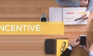 Incentivo per chi assume giovani a tempo indeterminato, il bonus anche per la somministrazione