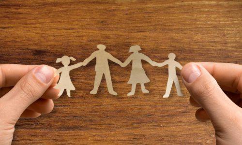Congedo padre: proroga e ampliamento per il 2019