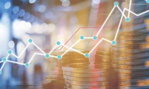 Pil: le nuove stime al ribasso e debito ai massimi livelli
