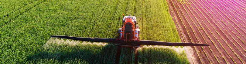 La Commissione UE aumenta il tetto degli aiuti di Stato per le aziende agricole