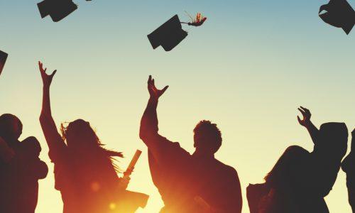 Bonus Giovani Eccellenze: incentivo di assunzione diretto e in somministrazione