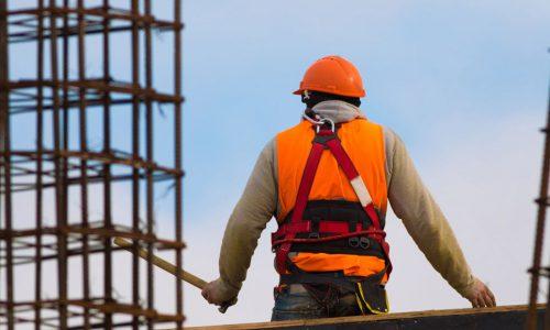 Disoccupazione in calo, secondo i dati Istat scende al 10,2%