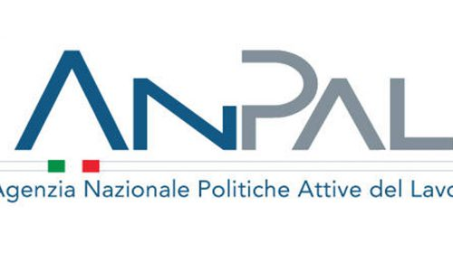 ANPAL: aperte le candidature per 3mila Navigator