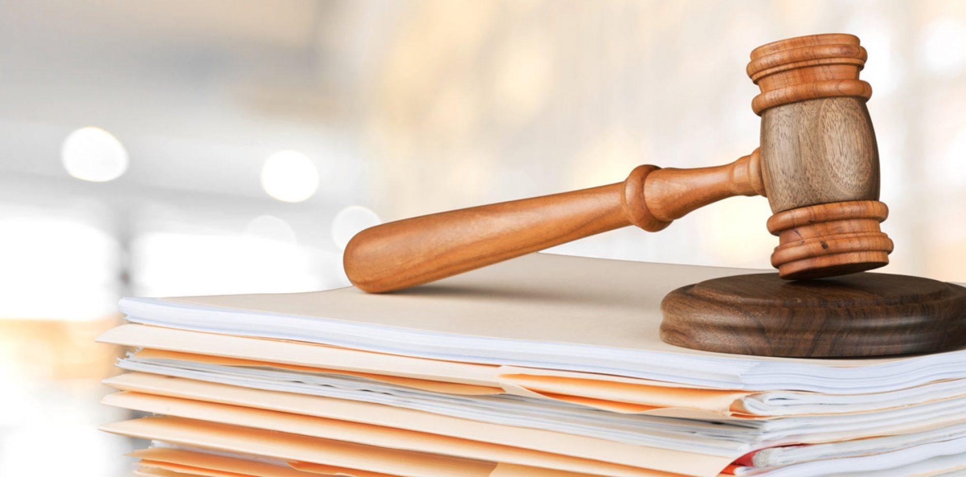 I possibili interventi del giudice sul contratto a tempo determinato [E.Massi]
