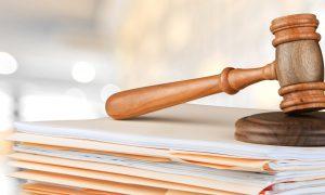 I possibili interventi del giudice sul contratto a tempo determinato