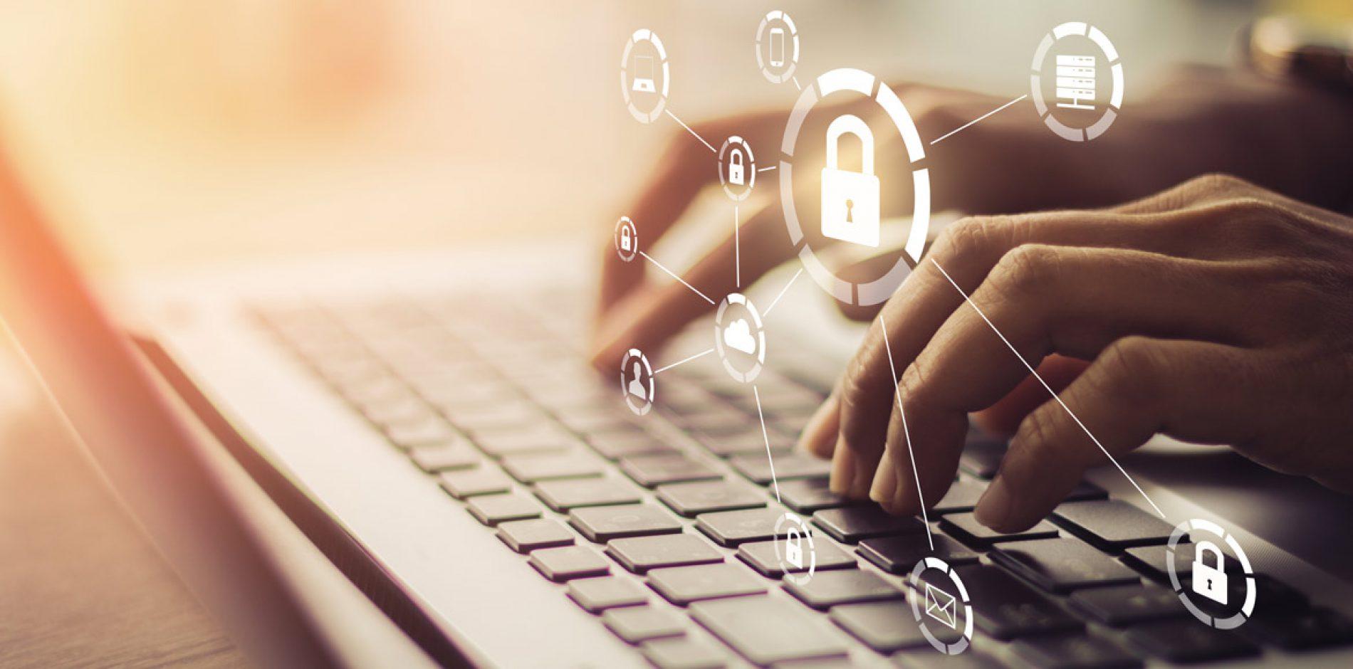 Garante privacy: COVID-19 – il trattamento dei dati sanitari