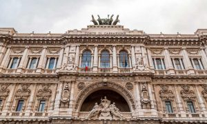 L'impugnabilità dei verbali di conciliazione in sede sindacale secondo il Tribunale di Roma [E.Massi]