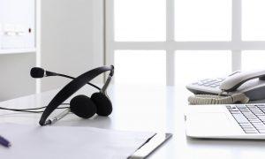 Il trattamento integrativo per crisi aziendale nei call center [E.Massi]