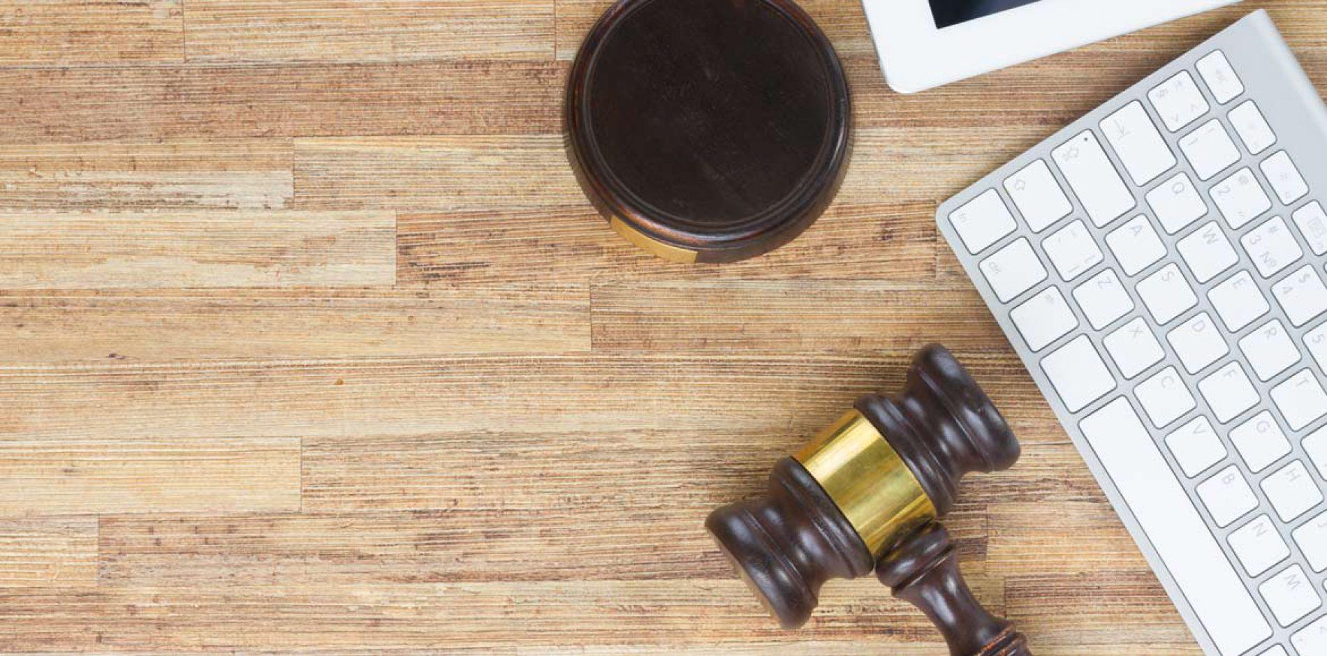 Giurisprudenza e smart-working: due sentenze dei Tribunali di Venezia e Mantova