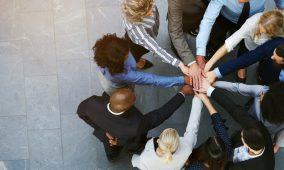 Diversity & Inclusion: le parole chiave per l'azienda del futuro