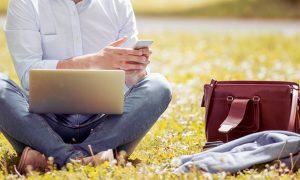 Assolavoro: l'estate porta 26 mila opportunità di lavoro