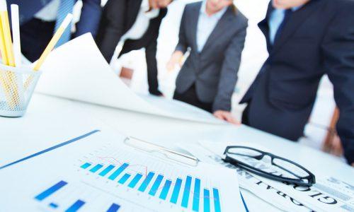 Integrazioni salariali straordinarie: cosa debbono controllare gli ispettori del lavoro [E.Massi]