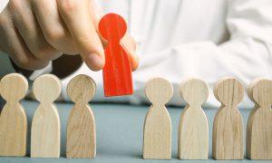 Il tentativo obbligatorio di conciliazione nei licenziamenti individuali per giustificato motivo oggettivo [E.Massi]