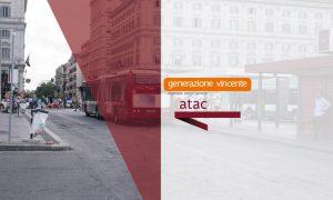 Personale ATAC: nuovo annuncio di selezione per Operatori Qualificati (operai)