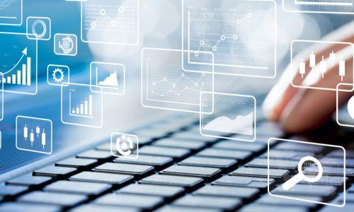 Big Data Analysis: un mercato che vale 1,4 miliardi, le aziende investono in occupazione e competenze