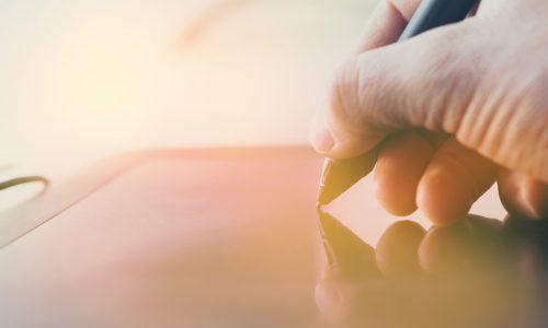 Clic Lavoro: nuove modalità di deposito dei contratti [E.Massi]