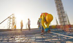 Lavoro: a maggio record tasso di occupazione, disoccupazione scende al 9,9%