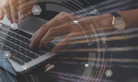 """MISE """"Nuova Sabatini"""": nuova modalità per richiedere i contributi per investire in tecnologie digitali"""