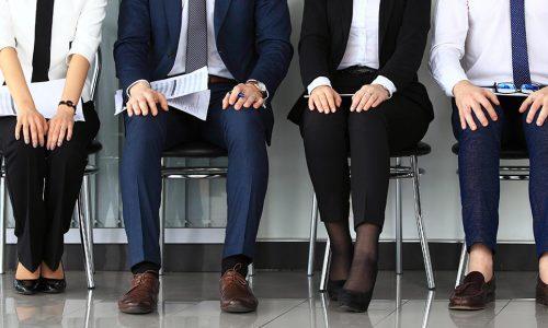 Selezioni ATAC – Convocazione dei candidati ammessi al test psicoattitudinale tecnico