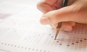 Selezioni operai ATAC – Al via i test psico attitudinali tecnici