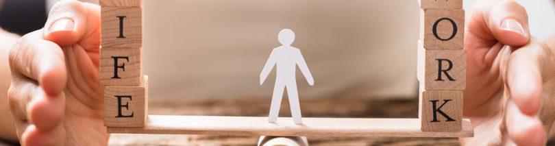 Work Life Balance – Come bilanciare la vita privata e quella professionale