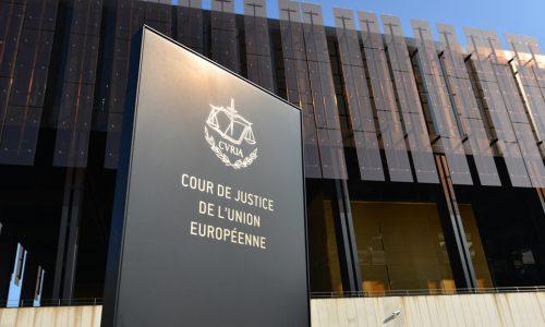 I licenziamenti collettivi del Jobs Act al vaglio della corte di giustizia europea [E.Massi]
