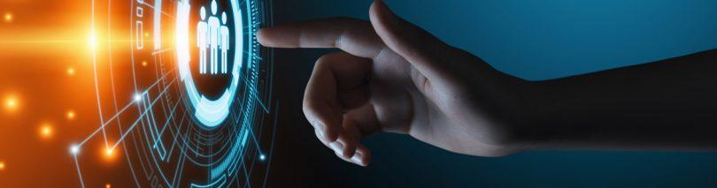 La rivoluzione digitale nelle HR – Il cambiamento che parte dalle persone