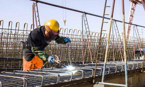 Mercato del Lavoro: stallo anche nel secondo semestre
