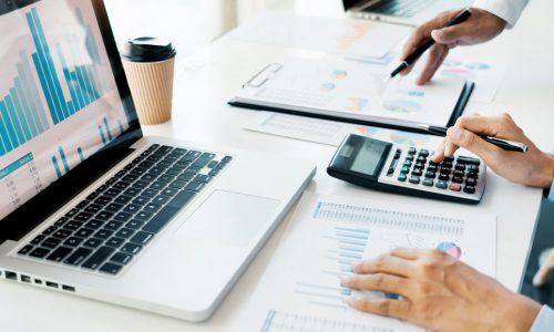Contratti a termine: i datori di lavoro alla cassa per il contributo addizionale [E.Massi]