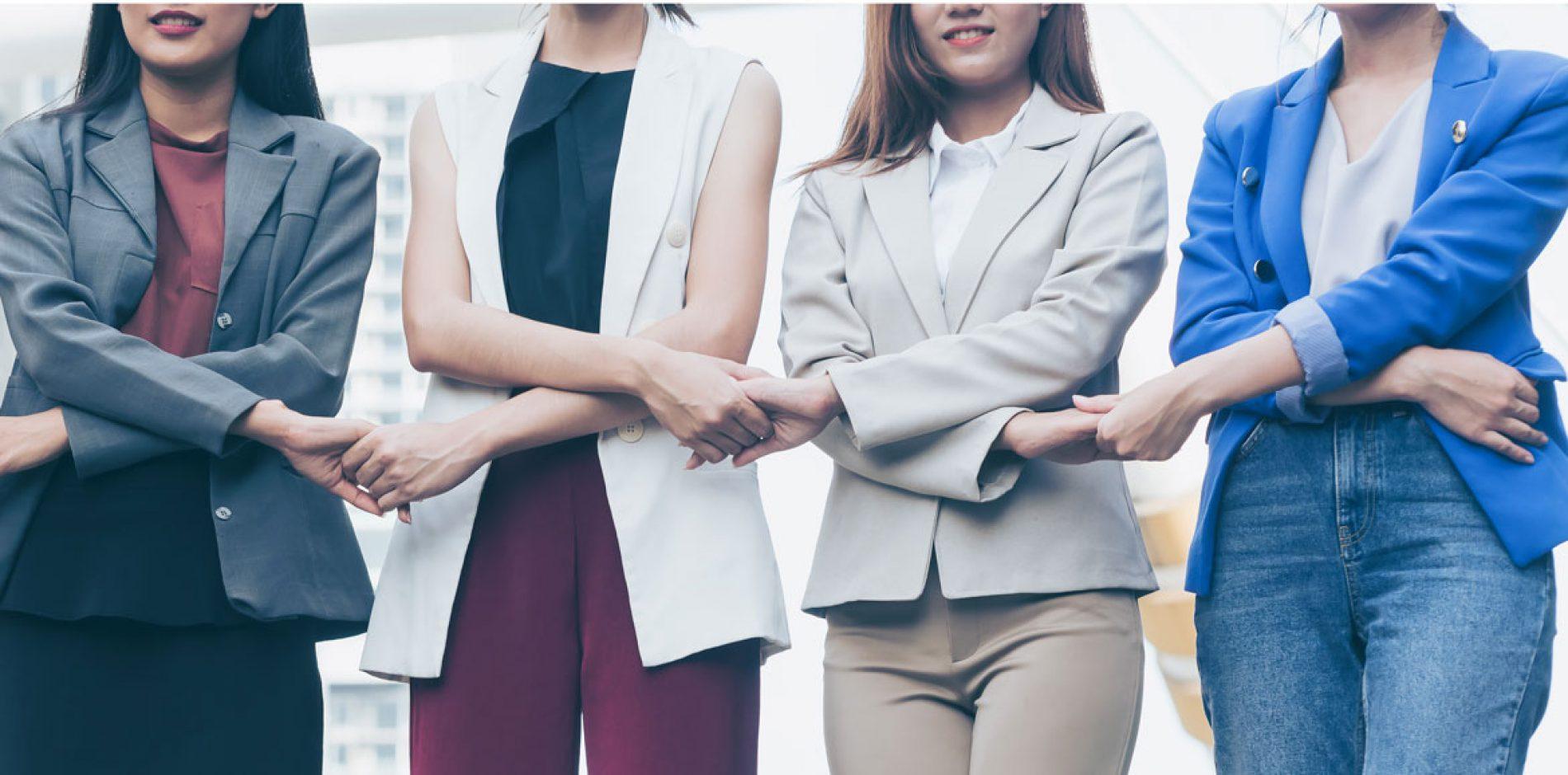 Le tutele specifiche delle donne in materia di licenziamento [E.Massi]