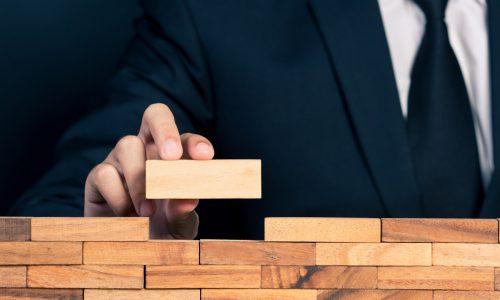La Solidarietà fiscale dei committenti: cosa cambia per le imprese ed i professionisti [E.Massi]