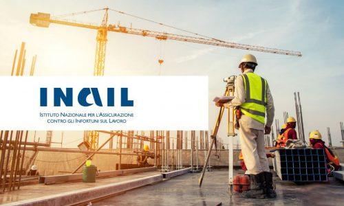 Cruscotto infortuni – Nuova implementazione con la circolare INAIL n.33