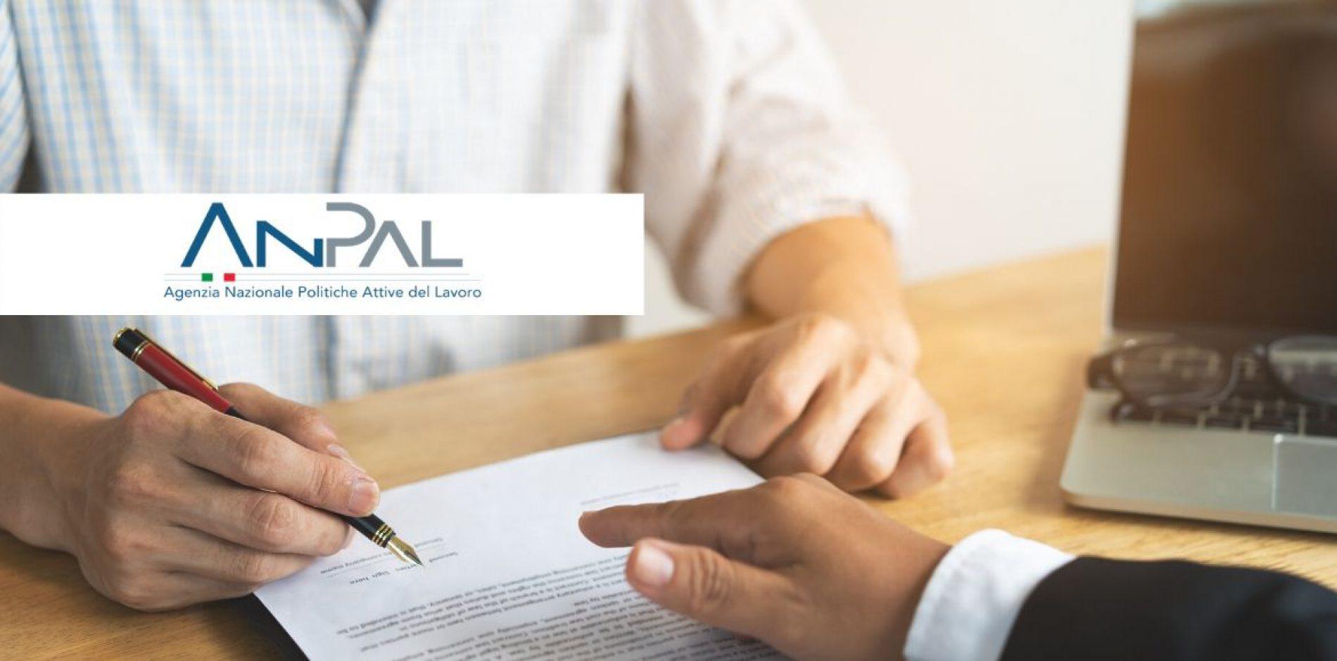 NASPI e DIS-COLL – Il ricorso in caso di riduzione del sostegno al reddito