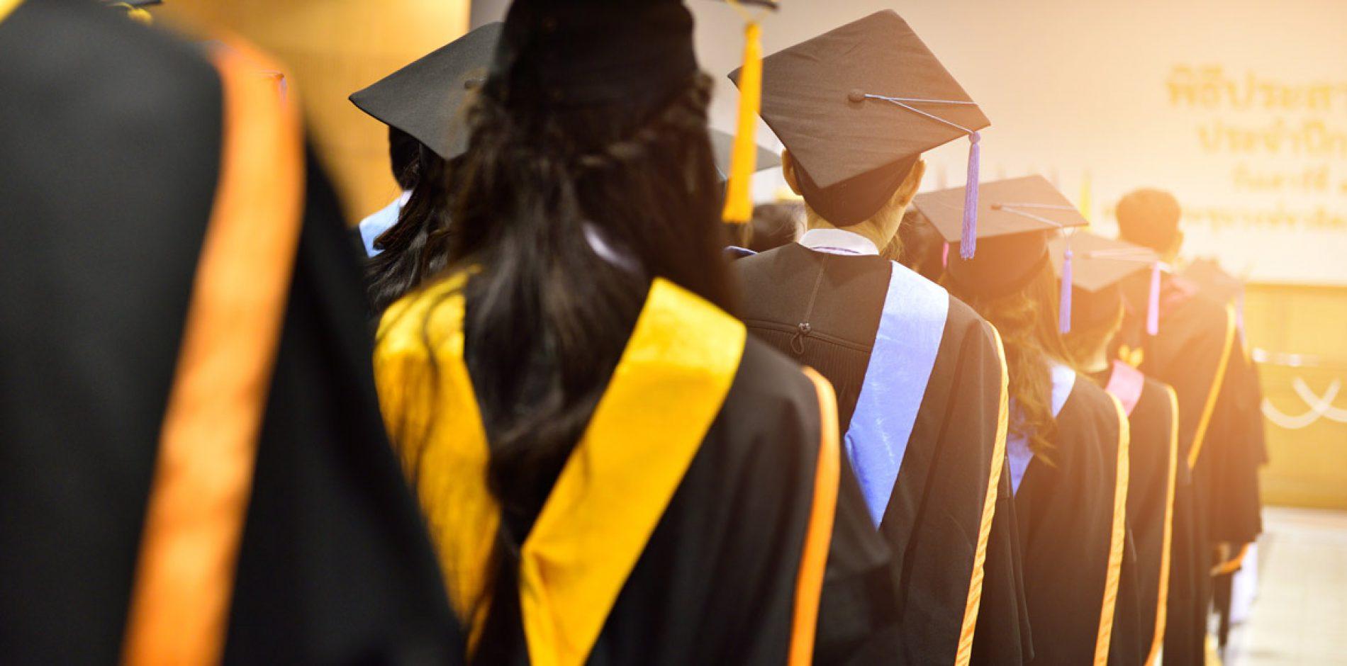 Le indicazioni per i controlli sulle assunzioni dei laureati eccellenti [E.Massi]