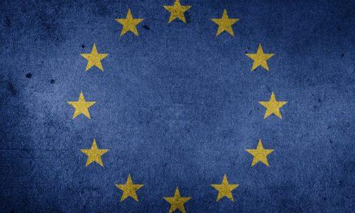 """Lavoro autonomo e dipendente – La """"raccomandazione"""" del Consiglio dell'UE"""