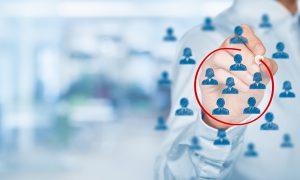 Assolvimento graduale degli obblighi occupazionali: le convenzioni [E.Massi]