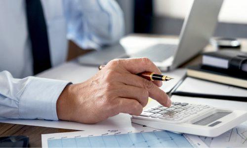 Committenti: cambiano le norme sulle ritenute Irpef della filiera [E.Massi]