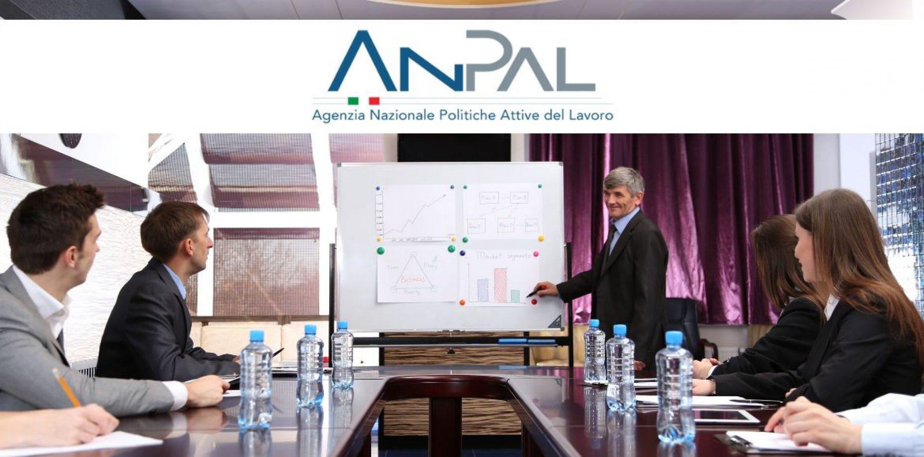 Tirocini extracurriculari – Pubblicato il primo rapporto di monitoraggio ANPAL