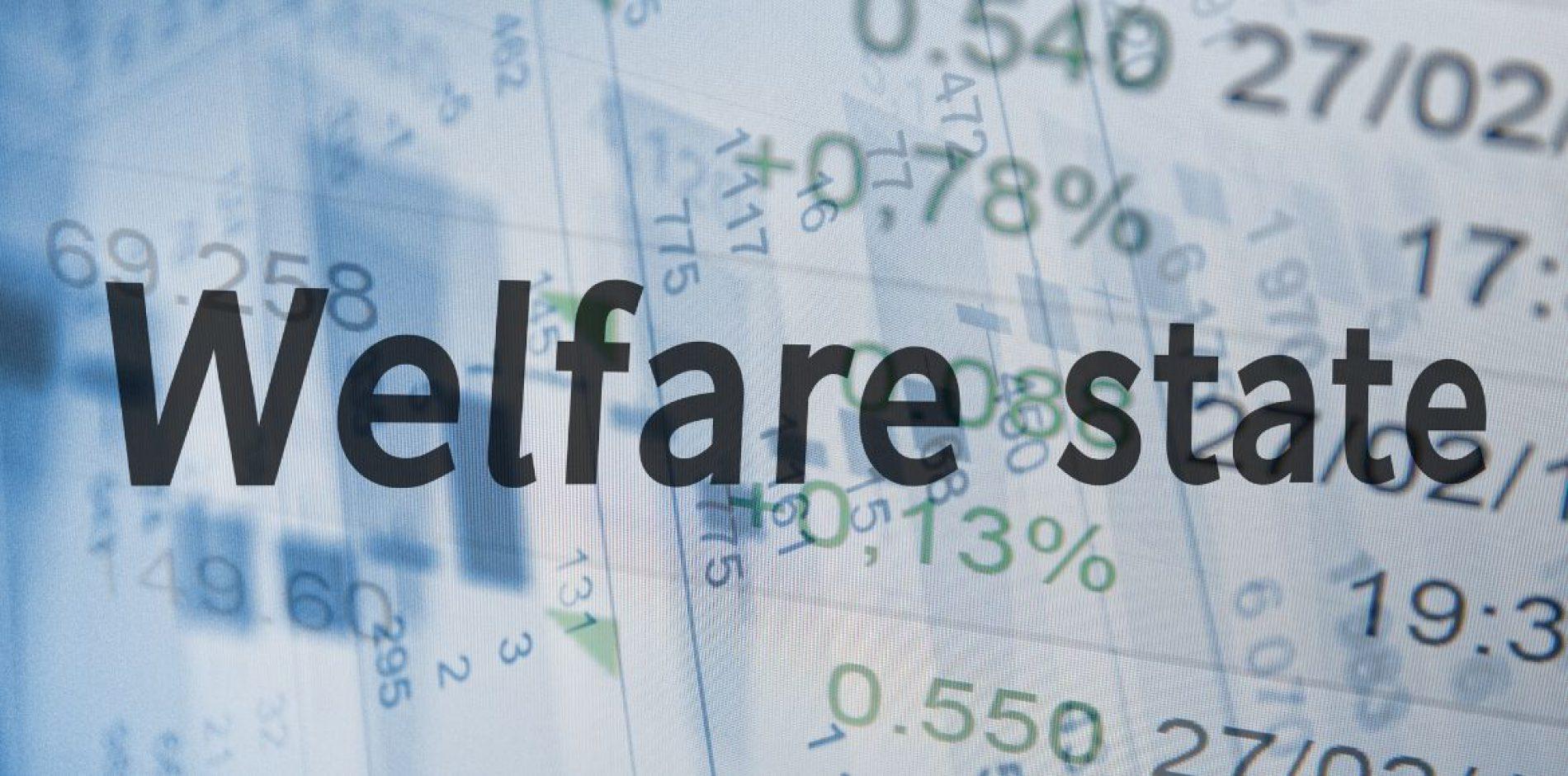 Welfare state in Italia – Dati non confortanti dal nuovo rapporto Unipol 2019