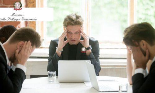Agevolazioni per le imprese – Nuove modalità di concessione per le PMI
