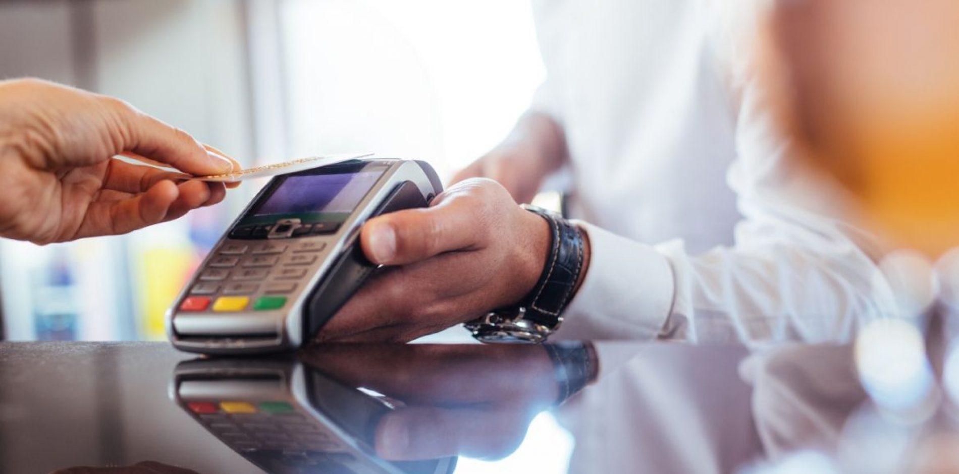 Buoni pasto 2020 – Vantaggi fiscali per le aziende con i ticket elettronici